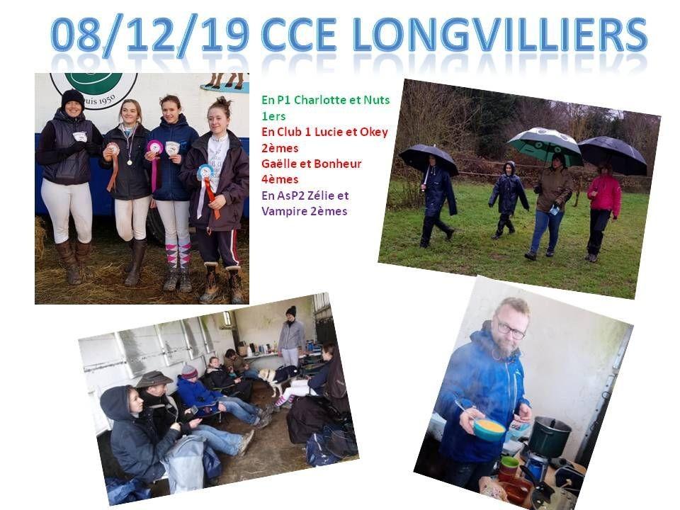 08 - 12 - 2019 CCE Longvilliers
